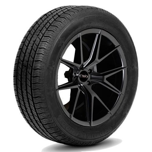 P225/60R17 Prometer LL600 103H Tire