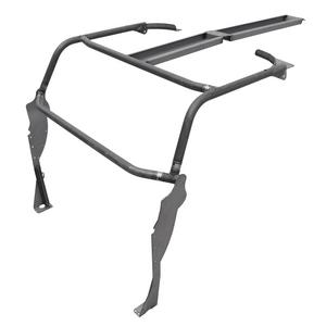 Poison Spyder 18-18-015-G Trail Cage Kit Fits 11-18 Wrangler (JK)