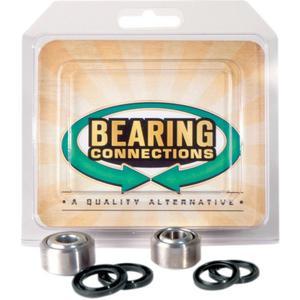 Bearing Connections 403-0060 Shock Bearing Kit