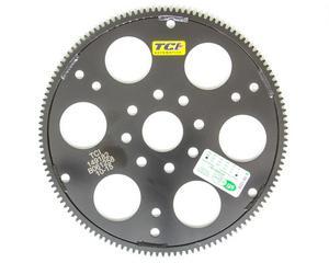 TCI SFI 29.1 Flexplate 8-Bolt Crank TH350/400/Powerglide to Mopar V8 P/N 149182