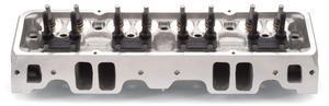 Edelbrock 608979 Performer Series RPM For SCCA Cylinder Head