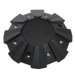 Pro Comp Alloy 703355500 Center Cap
