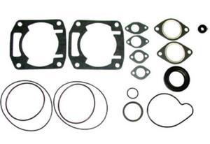 Sports Parts Inc SM-09527F Complete Gasket Set