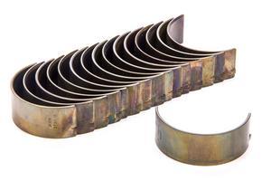 ACL BEARINGS H-Series Connecting Rod Bearing SBC Kit P/N 8B745H-STD