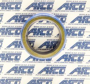AFCO RACING PRODUCTS 1.875 in OD Axle Housing Seal P/N 10384