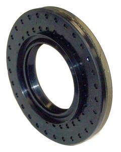 Crown Automotive 52111338AC Axle Shaft Seal Fits Commander Grand Cherokee (WK)