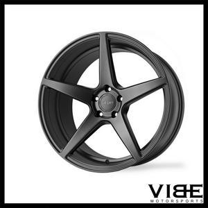 20 velgen classic5 gunmetal concave wheels rims fits bmw e90 325 2011 BMW 328I at Night 20 velgen classic5 gunmetal concave wheels rims fits bmw e90 325 328 330 335 sold by vibe motorsports motoroso