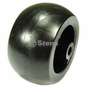 Gravely 09253700 Aftermarket Deck Wheel / Stens 210-142