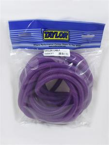 Taylor Cable 38831 Convoluted Tubing