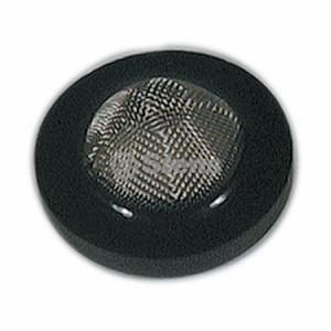 For Our 758-779 G.H. Adapter  Aftermarket Washer With Cone Filter / Stens 758-783