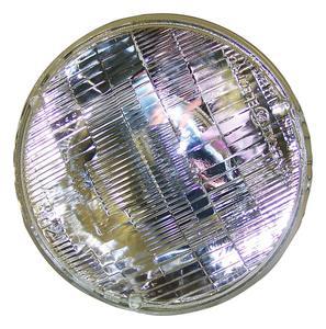 Crown Automotive L0JH6024 Headlamp Bulb Fits 97-02 Wrangler (TJ)