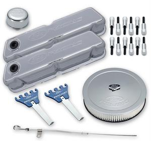 Proform 302-515 Ford Engine Dress-Up Kit