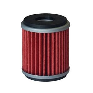 Hiflo Oil Filter Set Of (3) For Gas Gas EC 250 12-13 HF140