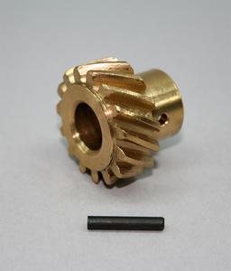 PRW Industries 0730203 Distributor Gear
