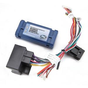 PAC C2R-VW2 Stereo Radio Replacement Factory Interface Module Volkswagen VW