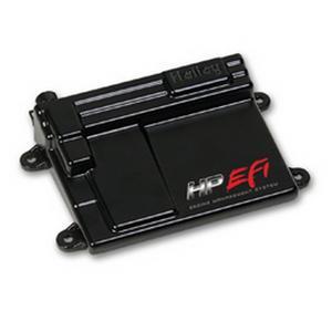Holley Performance 554-113 HP EFI ECU
