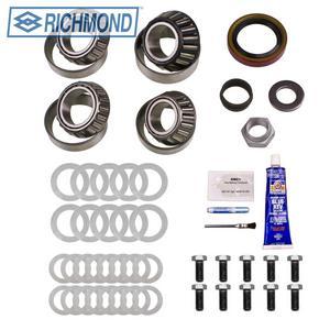 Richmond Gear 83-1040-1 Differential Bearing Kit
