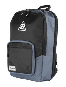 Answer 0408-0819-0000 Answer Backpack