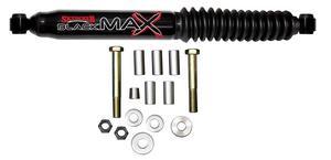 Skyjacker 8017 Steering Stabilizer HD  Kit Fits 94-01 Ram 1500 Ram 2500 Ram 3500