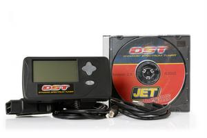 JET 14007 Dynamic Spectrum PCM Tuning Software Package Kit 06-13 GM Chevy GMC