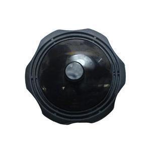 Ferris Cap Hydraulic Shielded Vent for Procut S, IS500Z & IS2000Z Series Lawn Mowers / 5100017, 5101267, 1694768