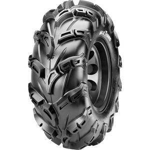 CST TM16686200 CU06 Wild Thang ATV/UTV Mud Rear Tire - 28x12-12