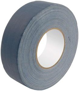 Allstar Performance 2 in Wide Navy Blue Gaffers Tape 180 ft P/N 14255