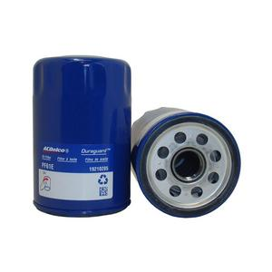 AC-Delco PF61 Oil Filter (PF61)