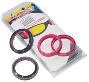 All Balls 56-116 Fork and Dust Seal Kit