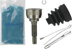 EPI UTV, UTV CV Joint Kit WE271195
