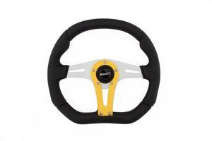 Grant 497 D Series Steering Wheel