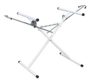 PANEL STAND 300LB CAPACITY (AST-557012)
