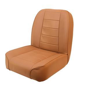 Rugged Ridge 13400.04 Standard Replacement Seat