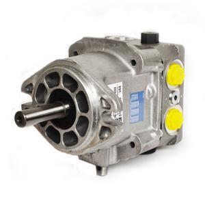 Hydro Gear Replacement Pump PK-BGAB-EY1X-XXXX for Toro Lawn Mowers / OEM 103-7262, 116-2444, PJ-BGAB-EY1X-XXXX (2 Pack)