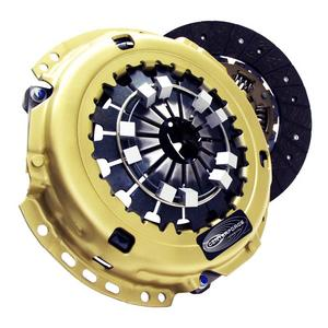Centerforce Centerforce  I, Clutch Pressure Plate and Disc Set