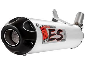 Big Gun 07-1132 Eco System Slip-On
