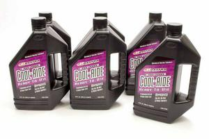 Maxima Oil Cool-Aide 1 gal Case of 6 P/N 84964