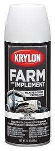 Krylon 1937 Krylon Farm & Implement Paints