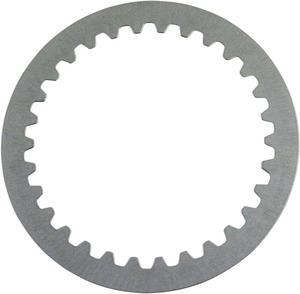 Barnett Steel Clutch Drive Plate (Sold Each) 401-35-059045