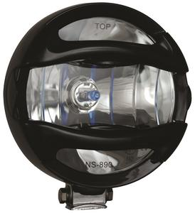 Vision X Lighting 4000537 Halogen Off Road Fog Light
