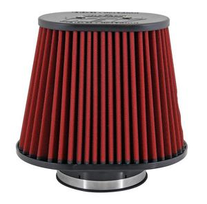 AEM Induction 21-2258DK Dryflow Air Filter