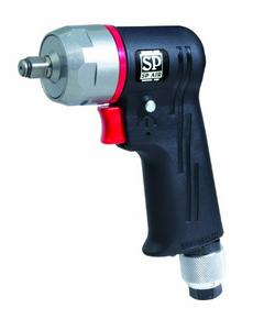 "SP Air Corporation 3/8"" Composite Impact Wrench (SPA-SP-7825)"