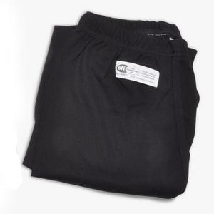 Pyrotech Racing 2X-Large Black Underwear Bottom P/N 4810600