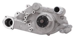 Edelbrock 8894 High Performance Street Water Pump