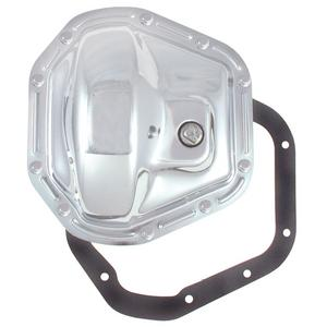 Spectre Performance 6082 Differential Cover