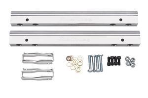 Edelbrock 3630 Victor E EFI Series Fuel Rail Kit