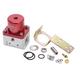 Russell 174051 Carburetor Fuel Pressure Regulator
