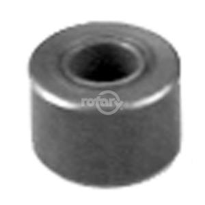 Roller Cam Assembly Replaces AYP 155066, 174284, 532174284  /  Rotary