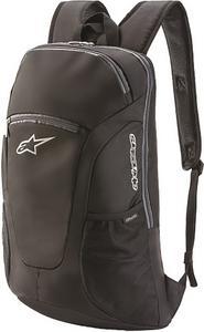 Alpinestars Defender Black Backpack 4033-00001-10