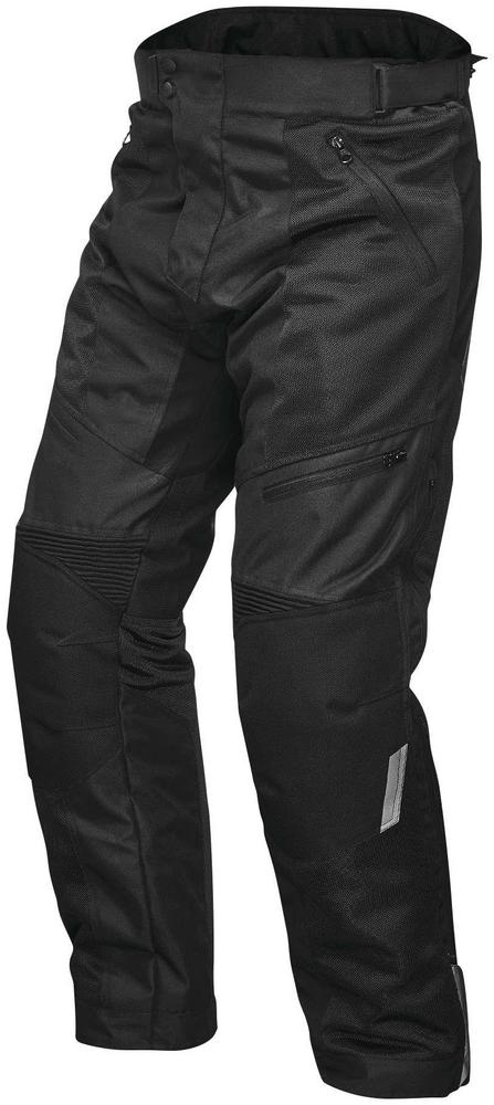 Firstgear Rover Air Overpants (Black, 46)
